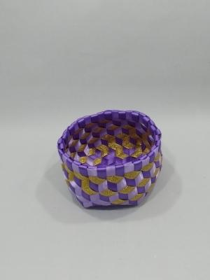 """3/8"""" satin ribbon 5.5"""" X 3"""" #PT139"""