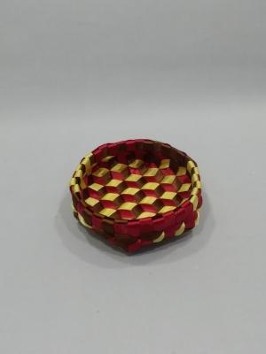 """3/8"""" satin ribbon 5"""" X 1.5"""" $70 #PT144"""