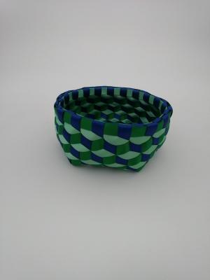 """3/8"""" Satin ribbon 5.5"""" X 2.5"""" $70 #PT158"""