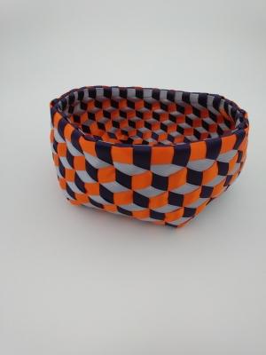 """3/8"""" Satin ribbon 7"""" X 3"""" $90 #PT165"""