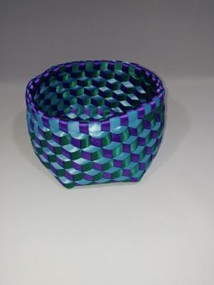 """3/8"""" satin ribbon $70 #PT64"""
