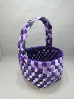 """3/8"""" satin ribbon $130 #PT76"""