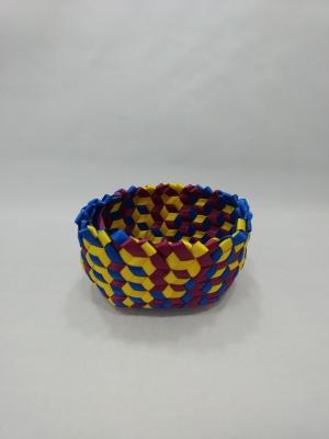"""1/4"""" satin ribbon 5.25"""" X 1.75"""" $75 #PT80"""